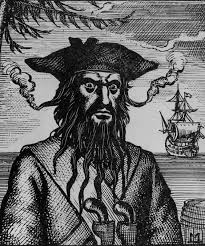 Blackbeard-www.pinterest.com(Creative Commons)