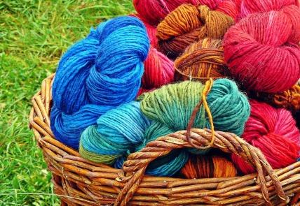 wool-1313994_1280