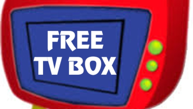 free-tv-android-box