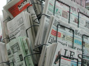 newspapers-goodreader
