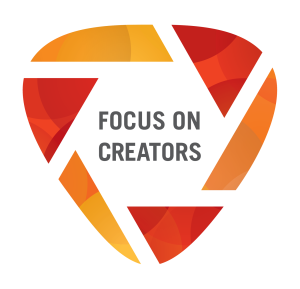 focusoncreators-logo-en