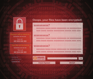 Wannacry And China Will This Finally Lead To Real Action Against Software Piracy In China And Bring An End To Copyright Enforcement With Chinese Characteristics Hugh Stephens Blog