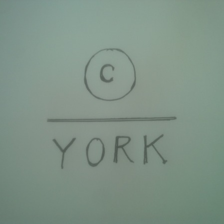 New Federal Court Decision Should Be >> The Access Copyright V York University Federal Court Decision