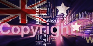 Image result for Copyright Developments Down Under: There's a Lot Going On